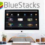 BlueStacks2のインストールと初期設定