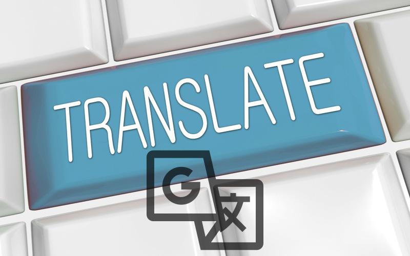 Webサイトまるごと翻訳「XYZ Translate - PRO」